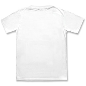 BACK - Take A Puff T-shirt